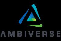 Ambiverse Logo